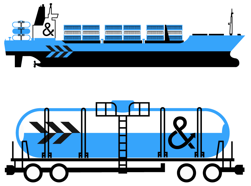 C&C Transfer